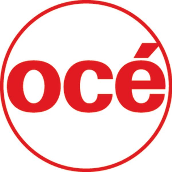 Océ-Norge