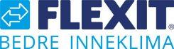 flexit_logo_no_under