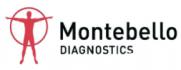 montebello-diagnostics